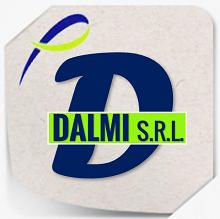 Dalmi