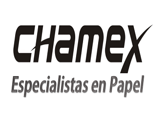Papeles Chamex