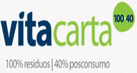 Vita Carta