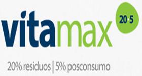 Vita Max