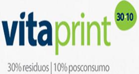 Vita Print