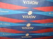 Resma Vision